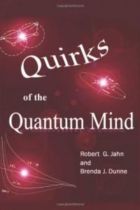 quirks2
