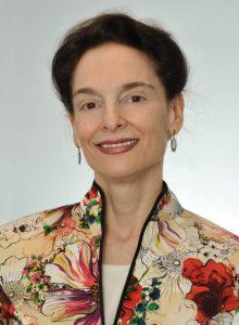 Ruth Rosenbaum